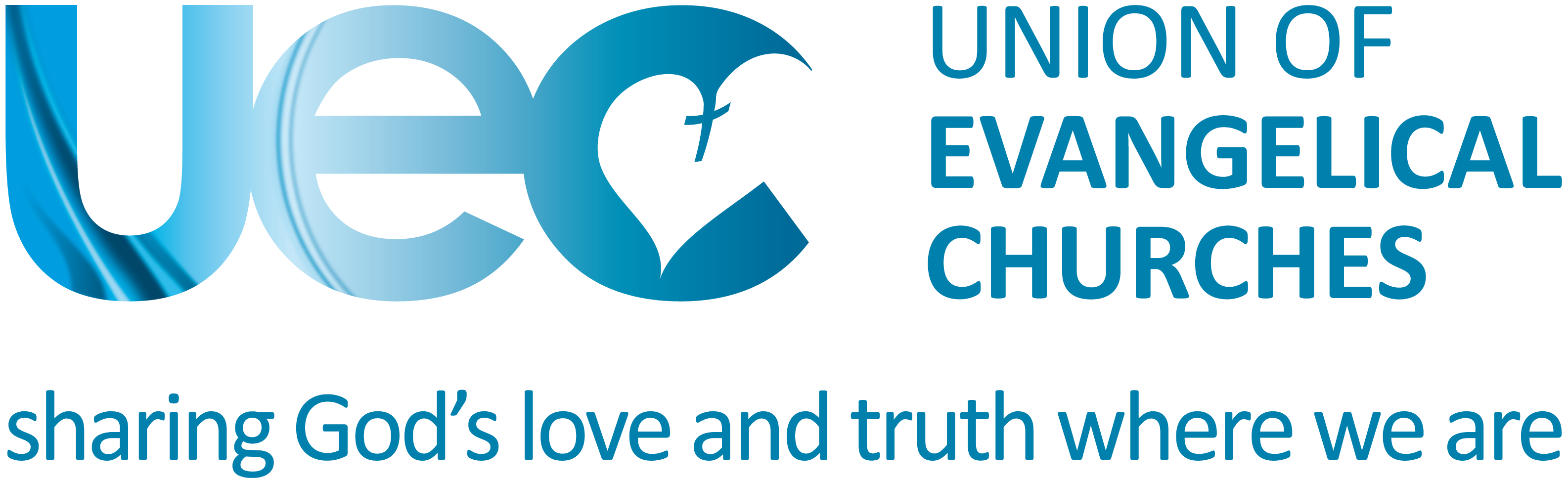 Southend Evangelical Church is part of the Union of Evangelical Churches